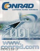 Conrad_2001