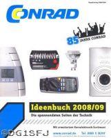 Conrad_2008_2009