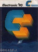 Conrad_1990