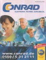 Conrad_2003