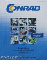 Conrad_2007_2008