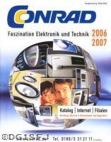 Conrad_2006_2007