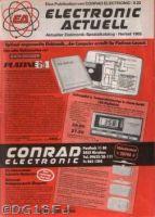 Conrad_1985