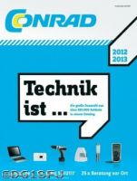 Conrad_2012_2013