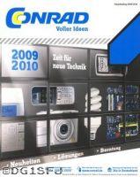 Conrad_2009_2010