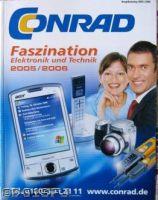 Conrad_2005_2006