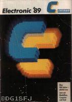 Conrad_1989