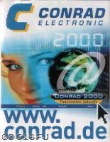 Conrad_2000