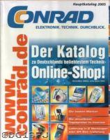 Conrad_2005