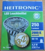 LED_Heitronic_01