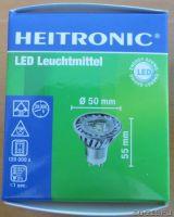LED_Heitronic_02