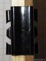 morsepaddle02