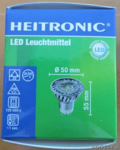 LED_Heitronic_02